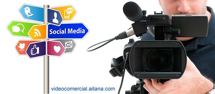 video-para-comunicar