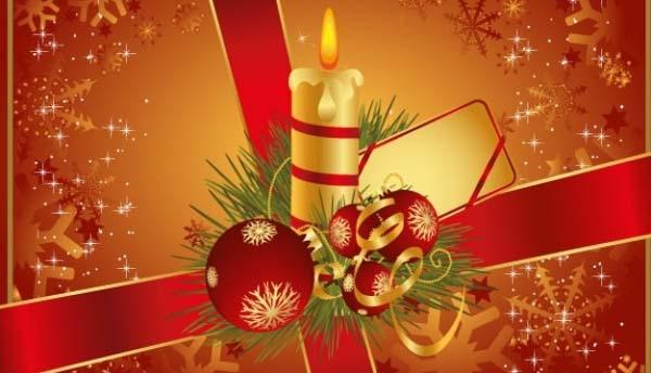 felicitacion-navidad-clasica