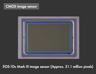 sensor-imagen