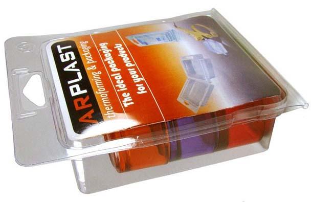 arplast-packing-envases-plastico