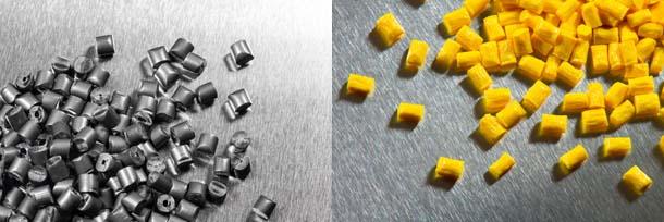 inyeccion plástico, zamak y aluminio
