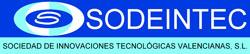 Sodeintec | Servicios 3D