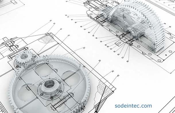 tecnologia-3d-sodeintec