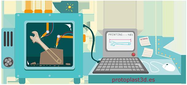prototipos-3d-protoplast-impresion3d