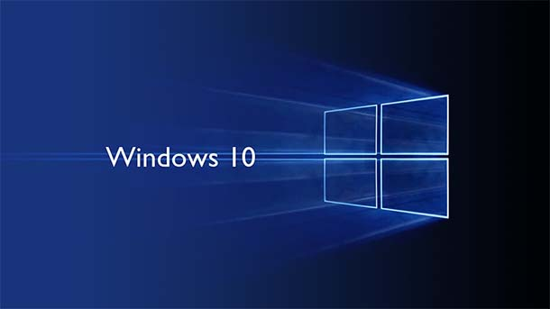 actualizar-windows10