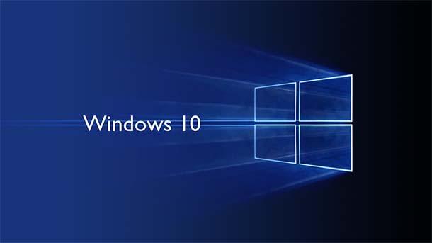 actualizar-windows10