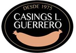 Casings L Guerrero | Tripa fresca y natural para embutidos