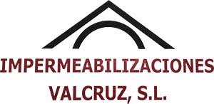 Impermeabilizaciones Valcruz | EPDM